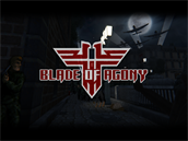 WolfenDoom: Blade of Agony