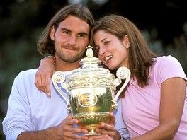 randění pro tenisty mingle2 dating online