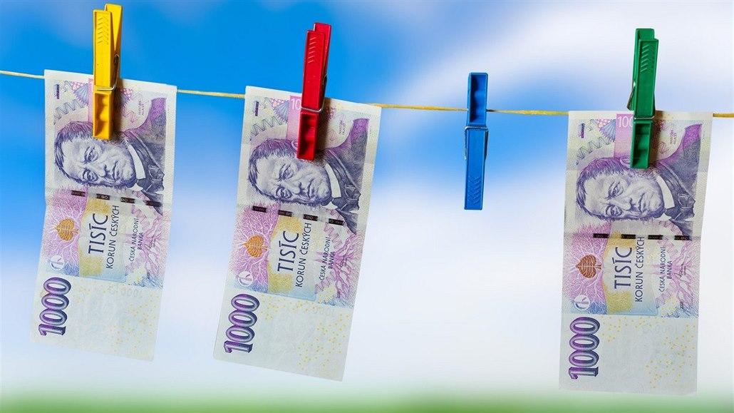 nebankovni pujcka pro duchodce nonstop obchody