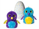 Hatchimals od Spin Master