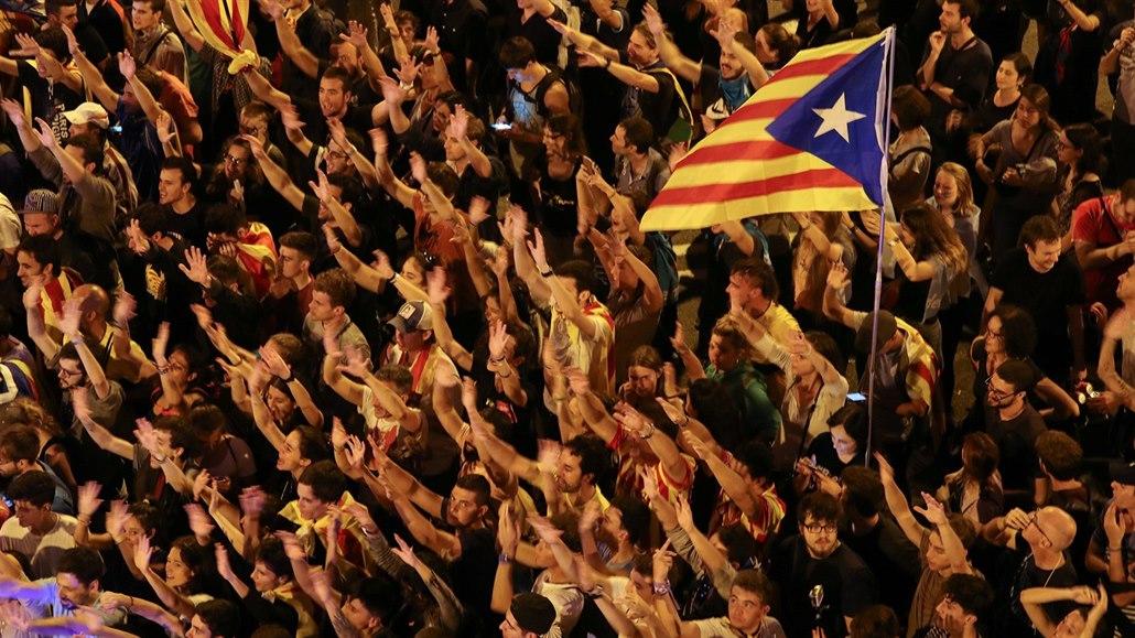 Výsledek obrázku pro foto olser katalánsko