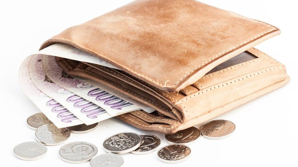 Bankovní půjčka 6000 bez nahlížení do registru zilina