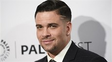 Mark Salling (Los Angeles, 13. května 2015)