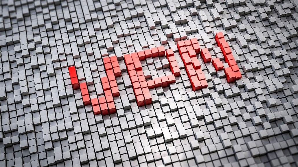 HIV rýchlosť datovania