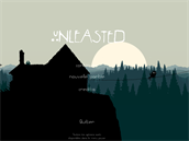 Unleasted