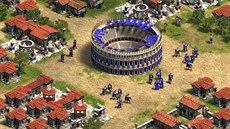 Age of Empires Definitive Edition - trailer
