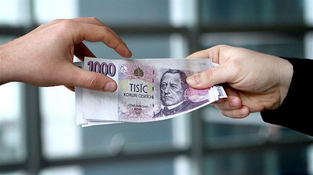 Co je investiční úvěr