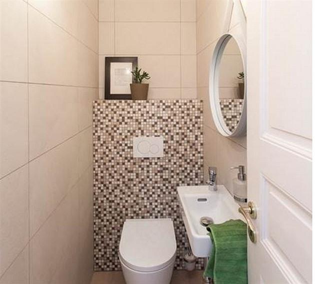 WC datování Londýn