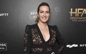 Ženské křivky jsou nyní více v kurzu, pochvaluje si Kate Winsletová