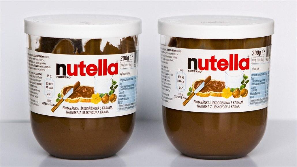 Francie zakázala prodej jídla za náklady. Obchod musí přirazit 10 procent