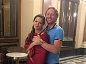 bezplatné ukrajinské seznamovací webové stránky