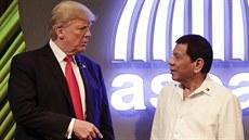 rande s manilskými filipíny 8.7 dohazování wot