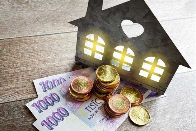 Nebankovni půjčky na smenku prijedemem photo 6