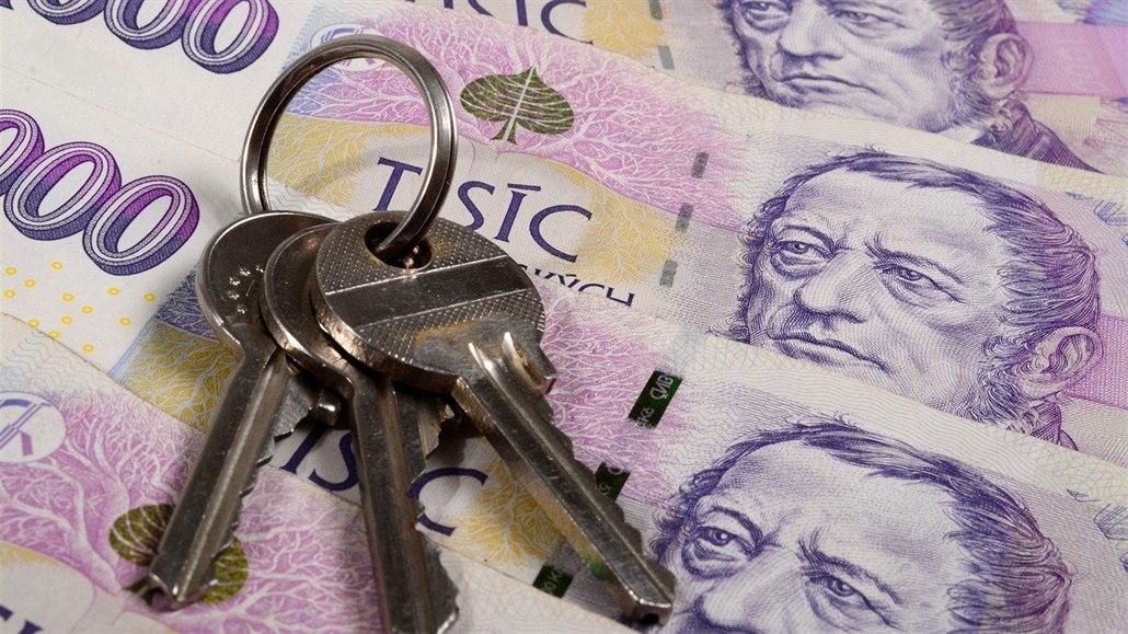Půjčka co by dup před vyplatou