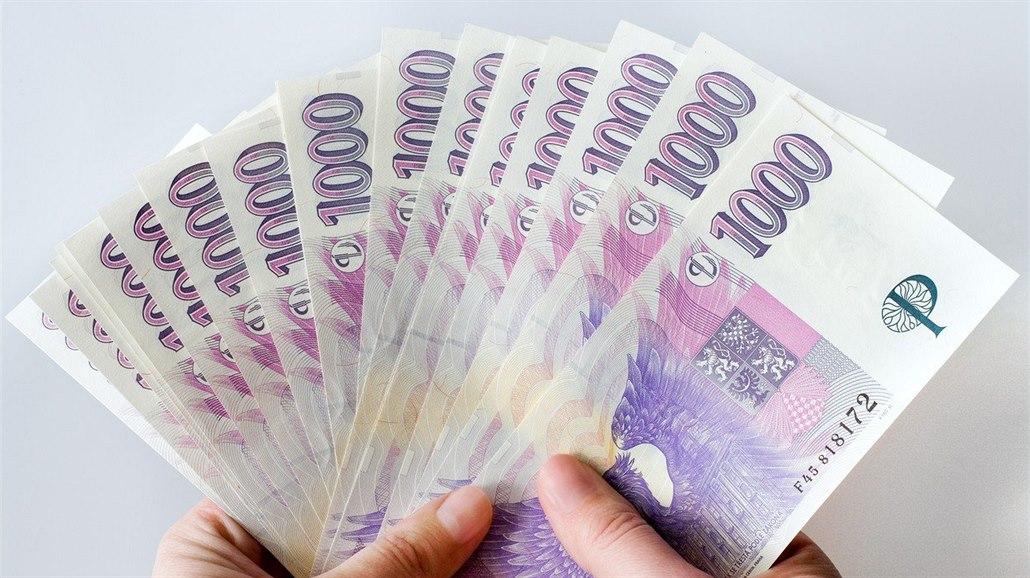 Sms půjčka pro dlužníky