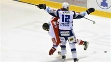 Kevin Sundher - Hokej iDNES.cz c79cd407ba