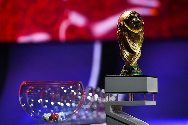 ms fotbal 2018 tabulka
