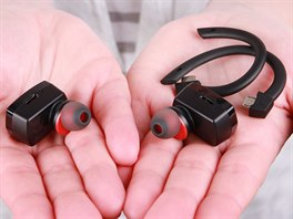 Energy Sistem Earphones 6