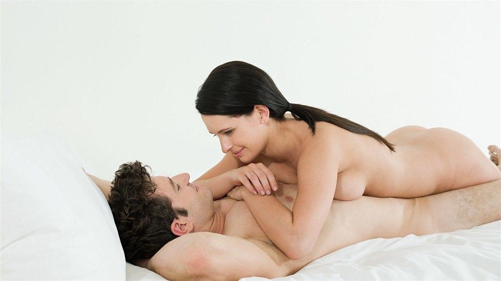 Sex s mladiství