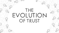 The Evolution Of Trust