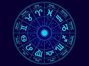 Horoskop 2019: Lvice si užijí ctitelů, ženy v Kozorohu vydělají peníze