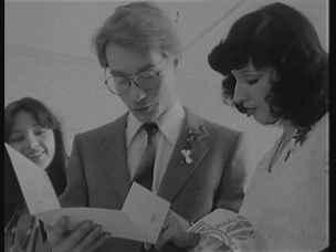 Třeštíková: Pavel a Ivana mají další vnučku a po rozvodu zůstali přátelé