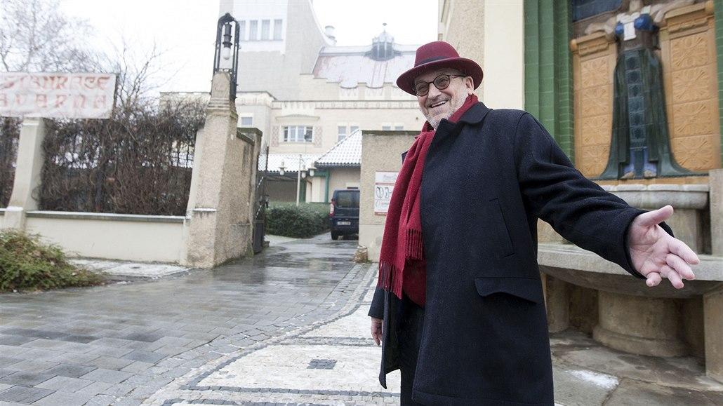Výsledek obrázku pro Prostějov byl vydán napospas dopravním inženýrům, říká památkář
