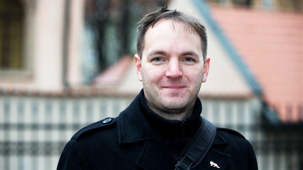 Pujcka online ihned bez registru česká kamenice