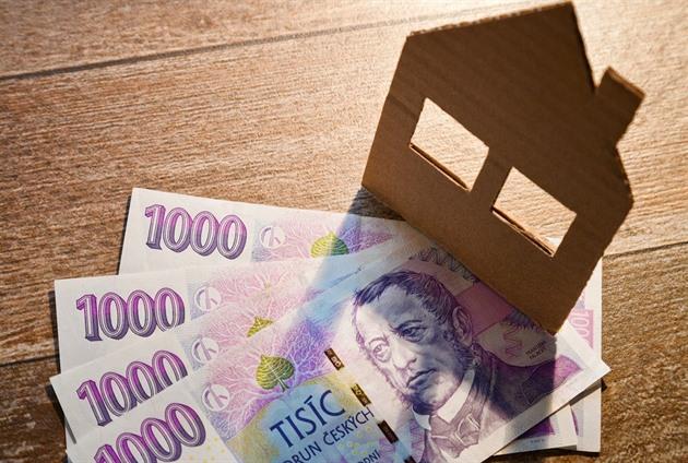 kratkodoba půjčka do vyplaty eu