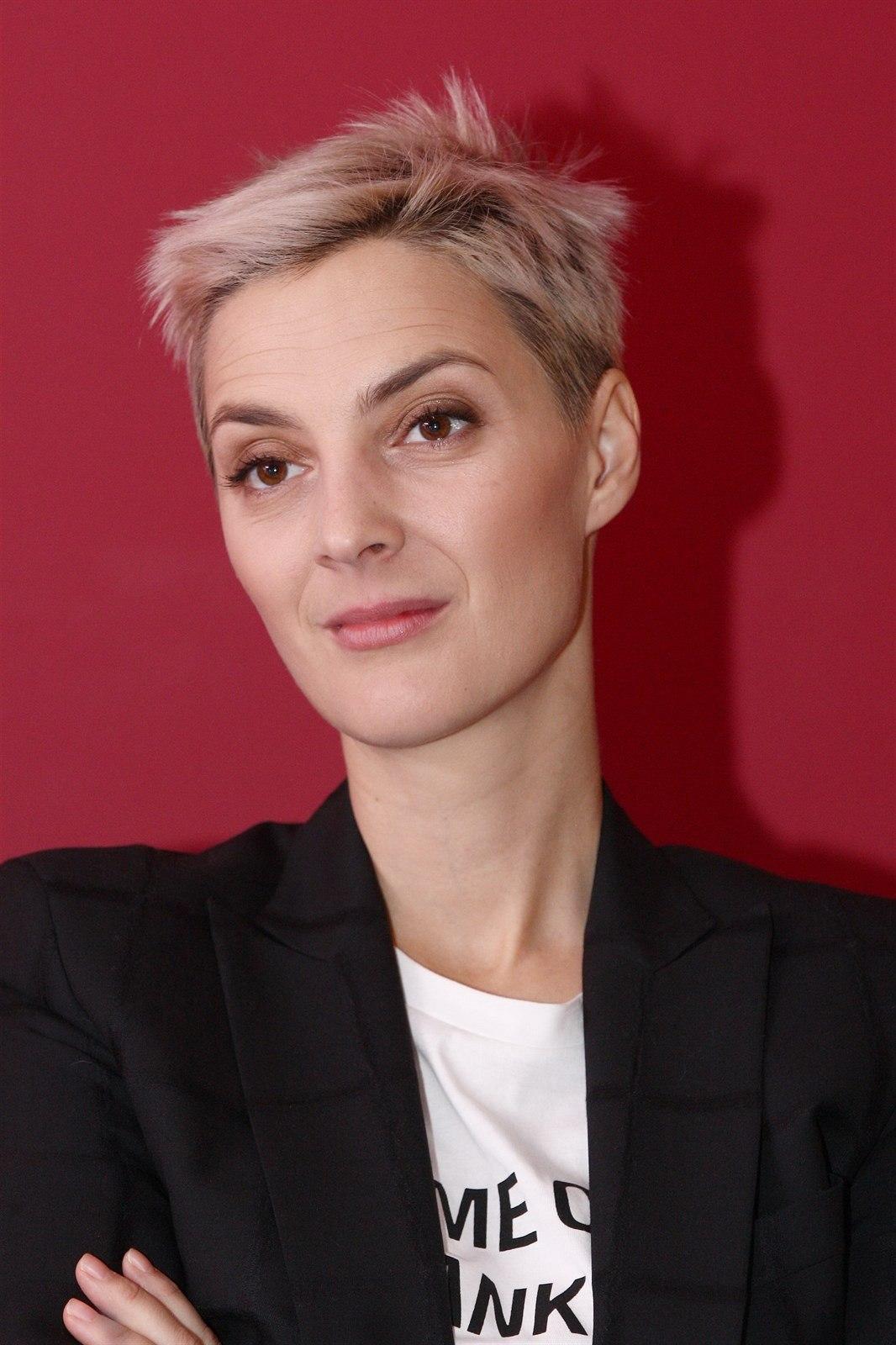 Barbora Polakova