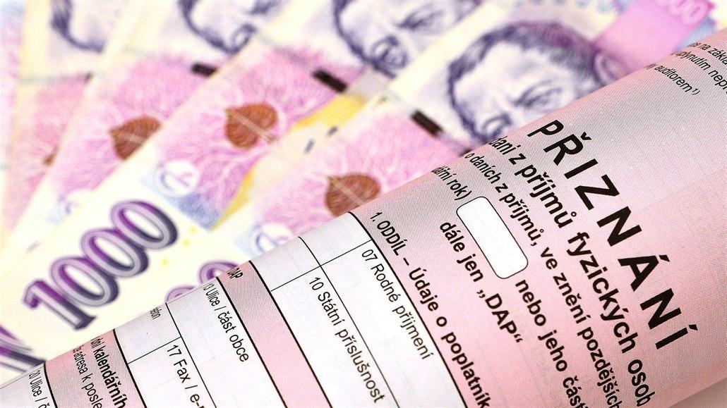 Nebankovní půjčky praha hlavní město praha