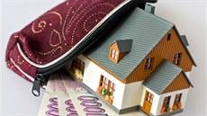 Online půjčka do 5 tisíc věcí photo 5