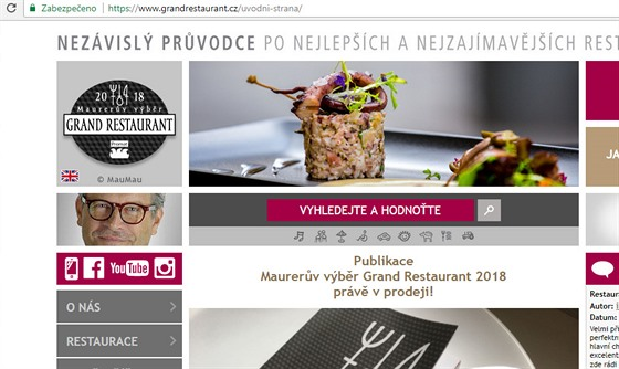 Grandrestaurant.cz