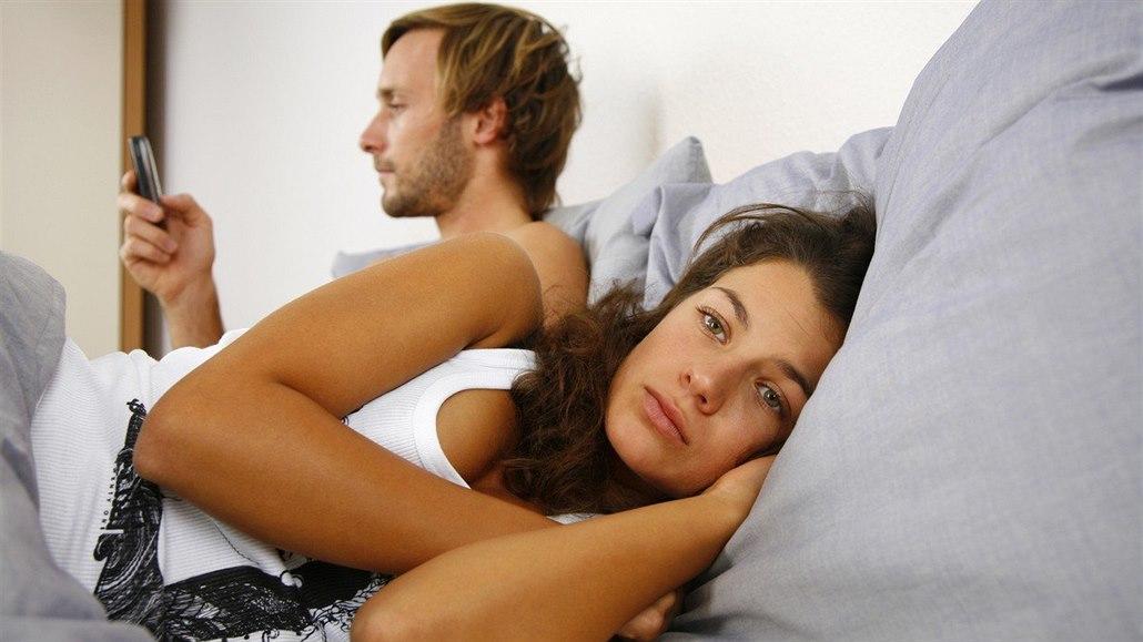 co o vás říká váš profilový obrázek online Dating datování ve Velké Británii asijské