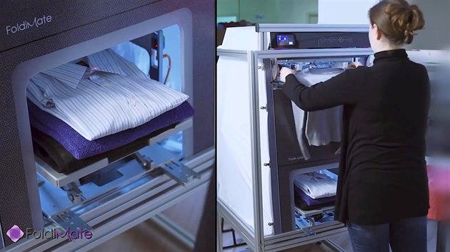 vymysleli automat na skl d n pr dla cena je v ak belsk. Black Bedroom Furniture Sets. Home Design Ideas