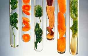 Vědci našli 100 nejzdravějších potravin. Sádlo je v první desítce