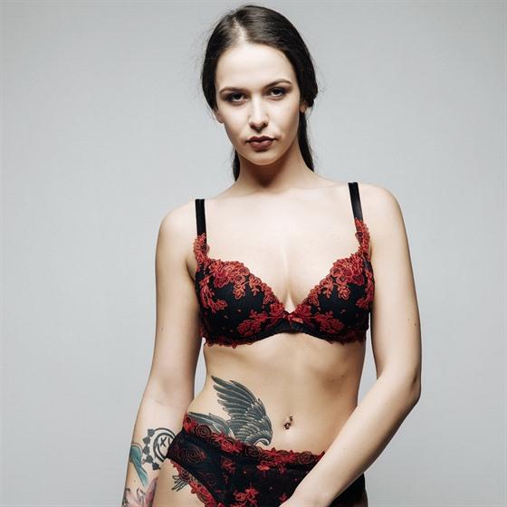 d71f340002d VIDEO  Pro muže  jak vybrat sexy spodní prádlo k Valentýnu