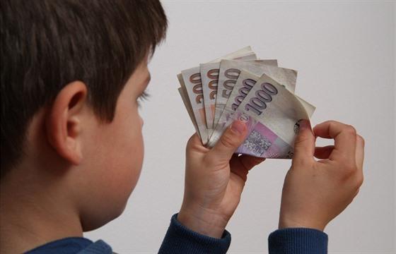 Nebankovní půjčky bez registru linii