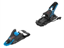 SALOMON: S/LAB Shift binding
