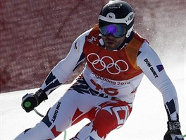cd8c84499 Olympijský medailista Hudec ukončil kariéru v převleku za pandu ...