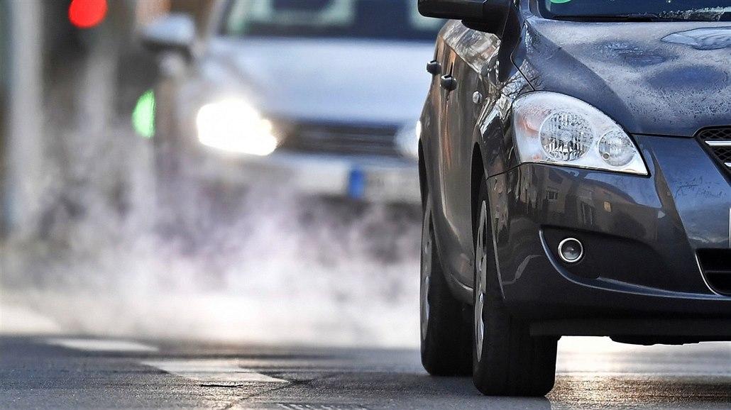 Volkswagen zatím nemusí Čechům platit odškodnění, rozhodl soud