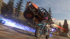 ONRUSH - The Stampede is Coming