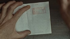 Papers, please film