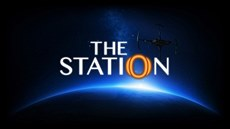 The Station (PS4)