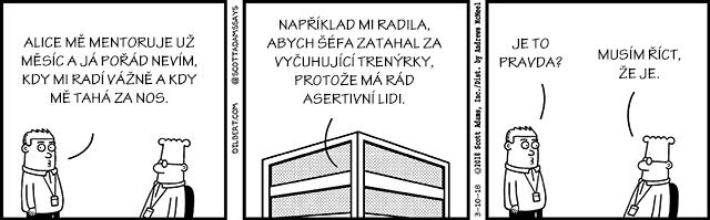 Sobota, 10. března