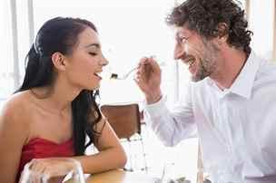 Příběh Evy: Chci si užívat života, přítel chce svatbu a dítě
