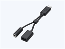 Sony 2-in-1 Cable EC270