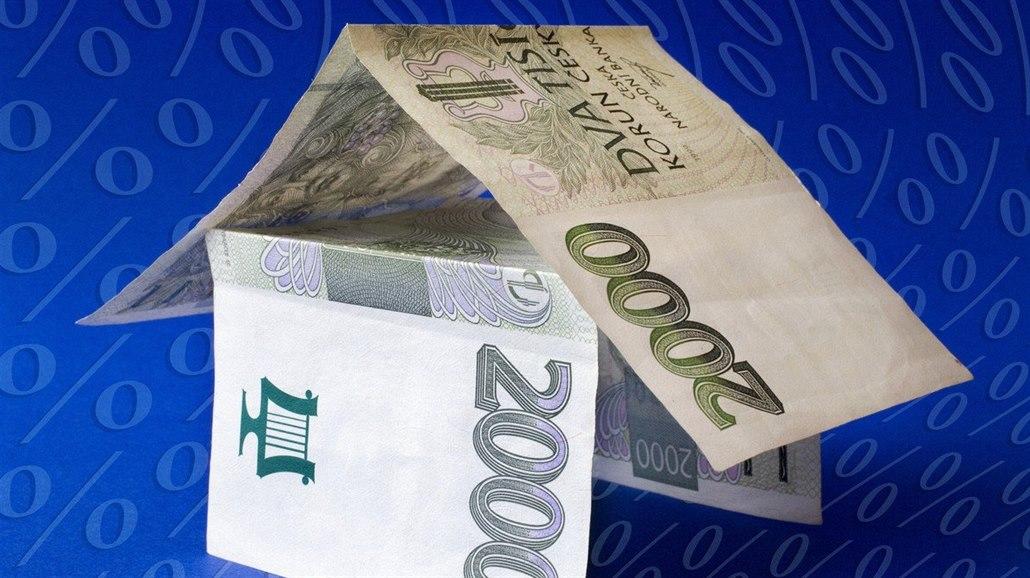 Půjčky do 2500 xl