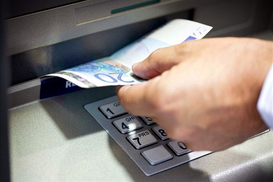 Nebankovní půjčky bez registru do 30 tisíc mil