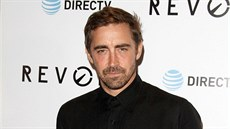 Lee Pace (Los Angeles, 15. listopadu 2017)